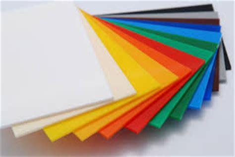 Kaca Acrylic Per Lembar jual acrylic per lembar jual murah harga pabrik dari graha sukses mandiri
