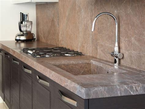 lavelli in marmo per cucine lavelli da cucina in pietra 75 images lavandino