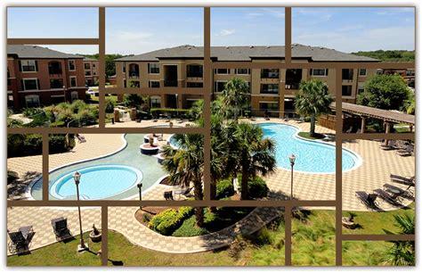Apartment Finder San Antonio TxUgg Stovle