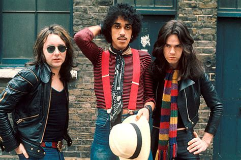 Thin Lizzy Eagle thin lizzy memoir gets american release date