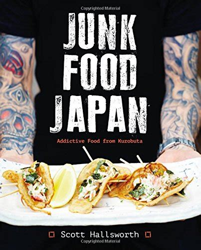 junk food japan addictive junk food japan addictive food from kurobuta avaxhome
