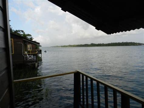catamaran island hotel marina rio dulce catamaran island hotel livingston guatemala omd 246 men
