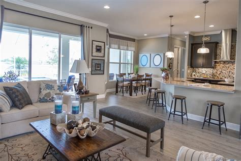 home lifestyle st croix brevard county home builder lifestyle homes
