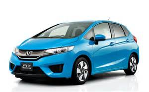 Honda Fit Weight Honda Fit Hybrid Hybrid L Package Dct 1 5 2013