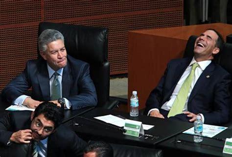 sme resistencia cuernavaca aristegui presenta pruebas de sme resistencia cuernavaca mvs deshacerse de aristegui