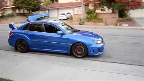 2008 subaru wrx rims 2011 subaru wrx sti on 3 wheels
