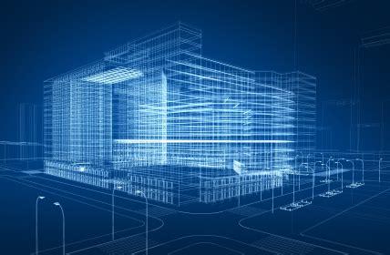 Blueprints of Australia's top spy agency headquarters