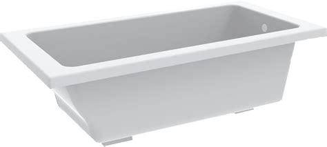 Signature Plumbing Specialties by Bt2061ac5 Bath Tub Signature Plumbing Specialties