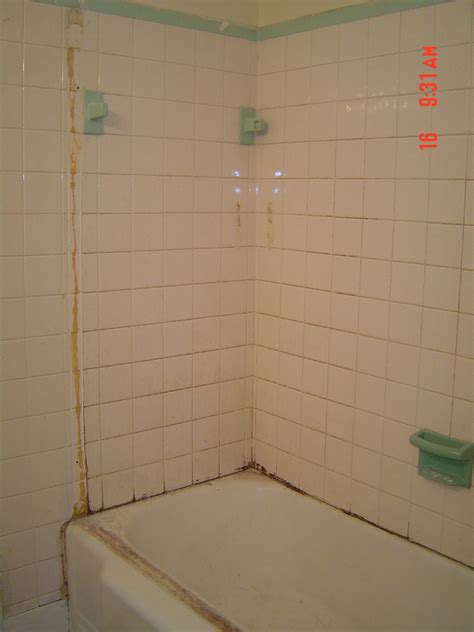 reglazing bathroom tiles reglazing bathroom tile floor best bathroom decoration
