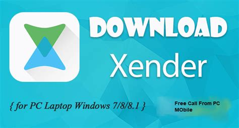 free xender for pc download xender for pc for windows download xender for pc windows for free ramen 10