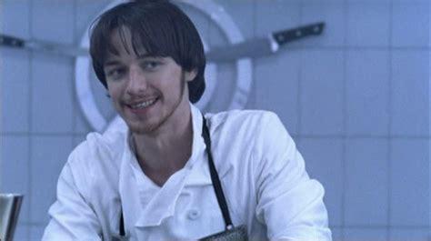 james mcavoy macbeth chef still of james mcavoy as joe macbeth in shakespeare told