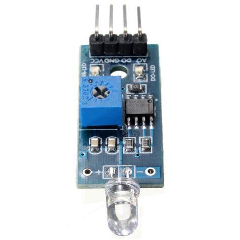photodiode module arduino lm393 photodiode sensor module