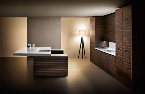 armani cucine slide armani dada kitchens high end kitchen design