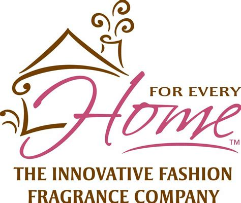 for every home logo from for every home with keisha soy