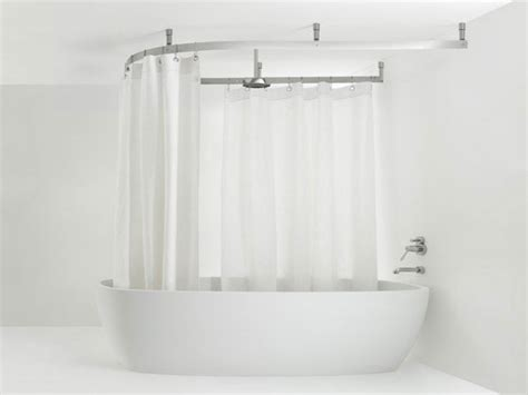shower curtains for bathtubs bathtub with shower curtain bathtub shower ideas ugly