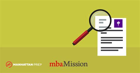 Nyu Mba Essay Questions by Gmat Strategies And News Manhattan Prep