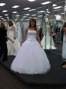 wedding dress stores in az bridal gown stores in az