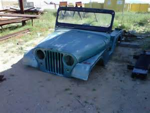 Used Jeep Parts For Sale Used Jeep Cj5 Parts For Sale