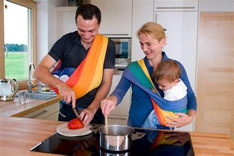 E Liquid Ka Ne Its Friday 60ml Premium Apple Mint umieszczenie maluszka w noszenie dziecka praktyczna chusta do domu i na spacer strona 3