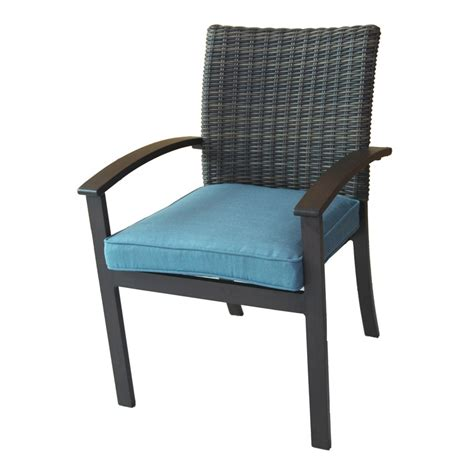 Lowes Porch Chairs by Shop Patio Chairs At Lowes Inside Lightweight Patio Chairs