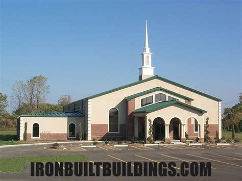 church irvine