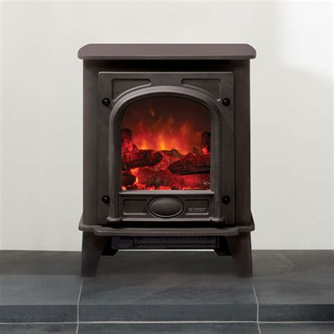 Electric Stove Fireplace Stockton Electric Stove Buy From Fireplace Store