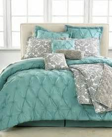 King Size Bed In Bag Canada Decorate Your Bedroom With The Comfortable Comforter