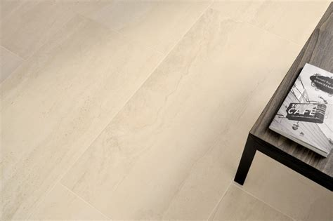 fliese 60x120 get the look of concrete timber or travertine without the