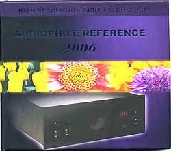 cd audiophile ซ ด ออด โอไฟล แนะนำแหล งซ อซ ด ออด โอไฟล