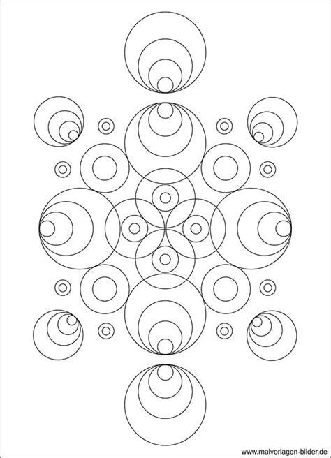 Vorlagen Muster Malen Muster Malen Vorlage Gro 223 E Auswahl An Piercing Und K 246 Rperschmuck Flesh Tunnel Piercings