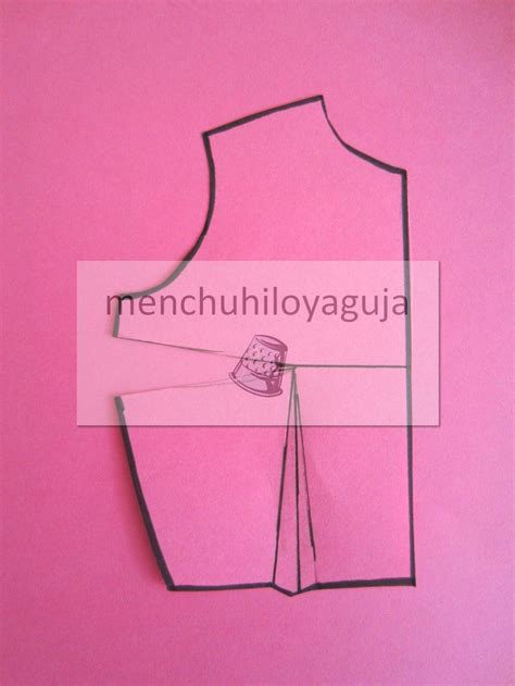pattern drafting course melbourne 1254 best trazos images on pinterest sewing patterns