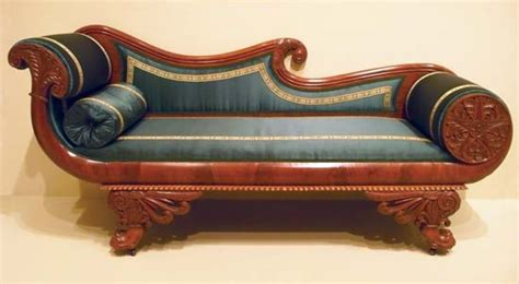 what is settee settee furniture britannica com
