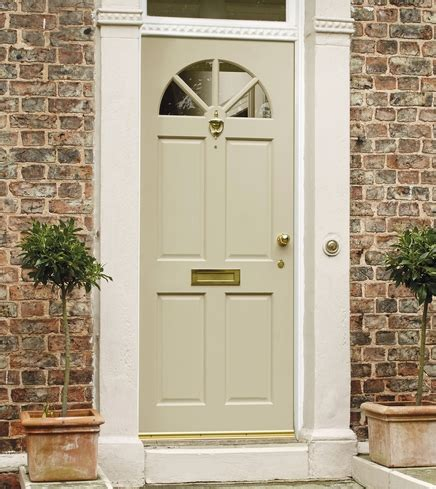 howdens front doors carolina glazed door external hardwood doors doors