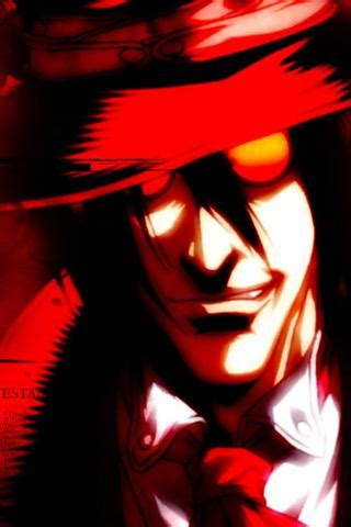 alucard iphone wallpaper alucard iphone wallpapers iphone backgrounds ipod touch