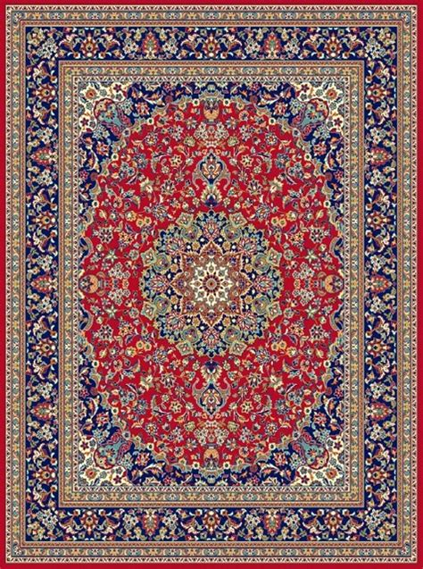 how rugs are made machine made rug and carpet traditional rugs