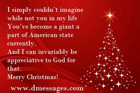 merry christmas wishes text messages christmas sms