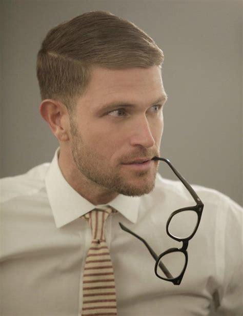 regueler hair cut for men 64 best professional looking beards images on pinterest