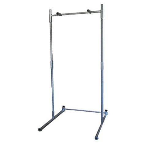 diy free standing pull up bar free standing pull up bar guide