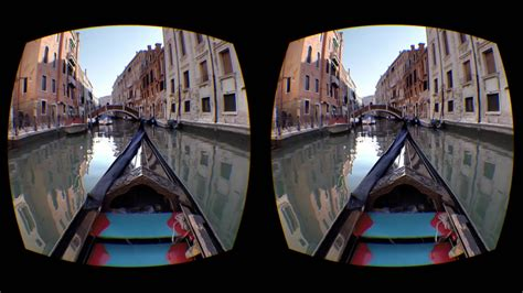 reality for android 360 vr player pro app for android apk