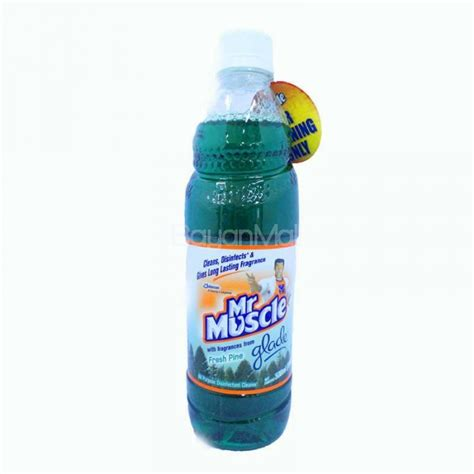 Power Spray Ac Clean Disifectant For Ac 500ml mr glade all purpose disinfectant cleaner 500ml