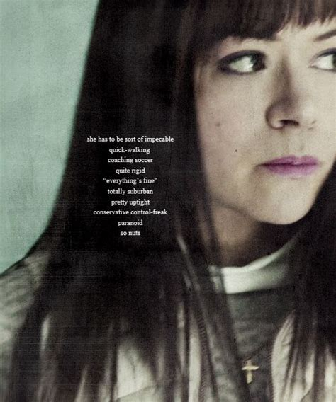 tentang film orphan black 133 best images about clone club on pinterest