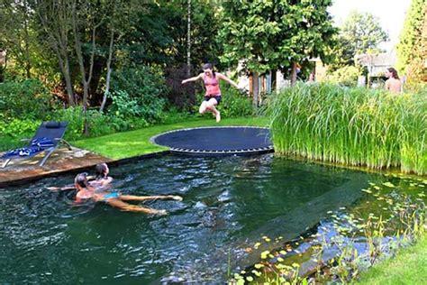 backyard water fun top 34 fun diy backyard games and activities amazing diy