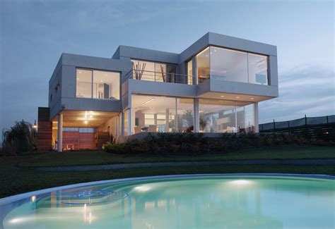 minimalist house minimalist house design cubic like form composition style