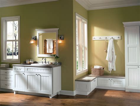 d d cabinets manchester nh bathroom vanities nh with simple type eyagci com
