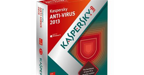 g data antivirus 2013 full version free download kaspersky antivirus 2013 full version free download with