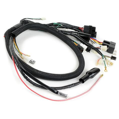 diagrams 600401 ruckus wiring harness bdx plugnplay