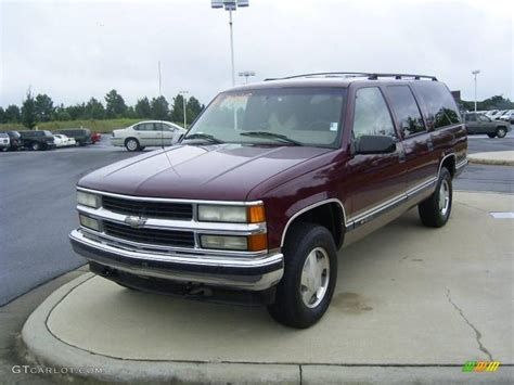 buy car manuals 1998 chevrolet 1500 parking system service manual book repair manual 1998 chevrolet suburban 1500 parking system 1994 chevrolet