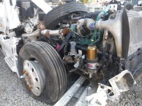 volvo vnl payless truck parts