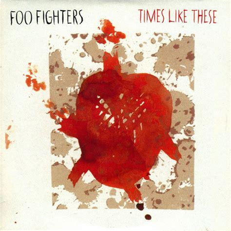 best foo fighters albums foo fighters albums www pixshark images galleries