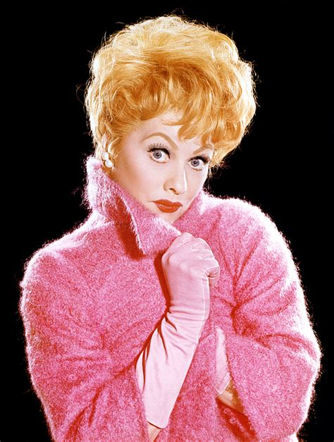 the lucy show the lucy show lucille ball 1962 68 photograph by everett